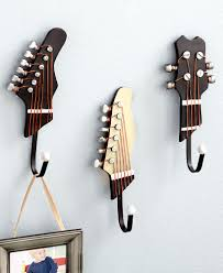 target guitar stand wall mount