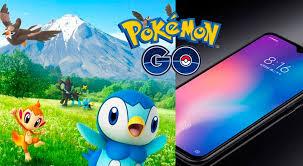 38 Victor Gill// Pokémon GO: Así puedes recuperar tu cuenta por ...
