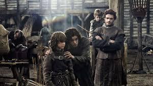 watch game of thrones season 1
