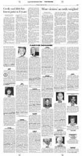 Pittsburgh Post-Gazette from Pittsburgh, Pennsylvania on August 26, 2010 ·  Page 19