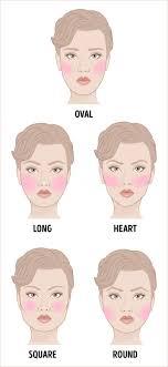 9 simple makeup tricks to make you look