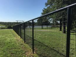 Inexpensive Dog Fence Ideas Procura Home Blog