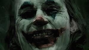 Joker 2019 Wallpapers Wallpaper Cave