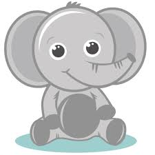 """Image result for elephants clipart"""""""