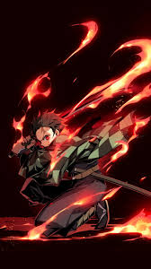 hd anime wallpaper iphone 11