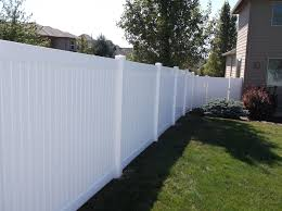 Cheap Fence Panels For Sale Vinyl Fence Picket Fence Panels Vinyl Fence Panels