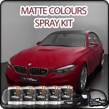 car spray kit matte fulldip ie