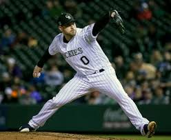 Column: Adam Ottavino is no splash signing, but this Yankee ...