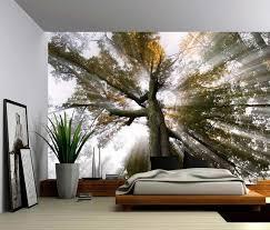 large wall mural self adhesive vinyl