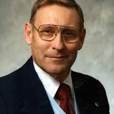 Dale Johnson | Obituaries | helenair.com