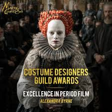 queen of scotland mary costumes ile ilgili görsel sonucu
