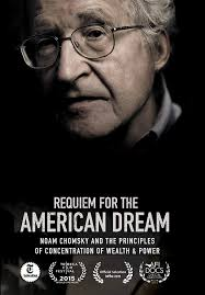 Amazon.com: Requiem for the American Dream: Peter D. Hutchison ...