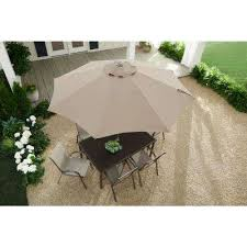 patio umbrellas patio furniture the