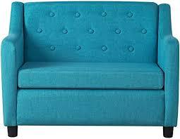 babyland kids sofas armrest chair