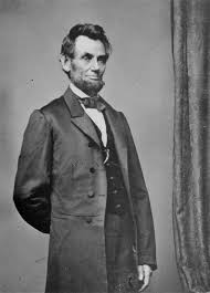 Remember when Abe Lincoln came to Providence? - The Boston Globe