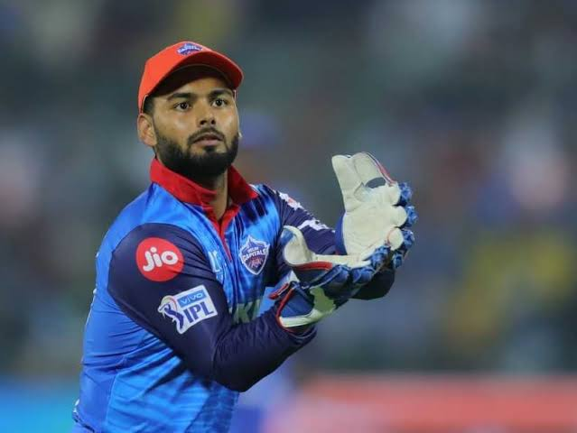 """Image result for Pant IPL"""""""