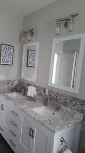 bathroom remodel master