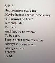 forever loneliness sad quotes quotesgram