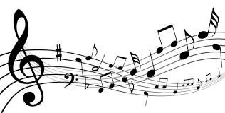 Music-Notes-free-song-lyrics – Ozone Sales Corporation