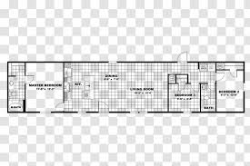 clayton homes house bedroom floor plan
