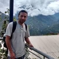 "10+ ""Pedro Evans"" profiles | LinkedIn"