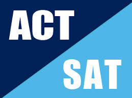 Image result for act sat clipart