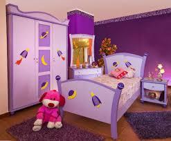 صور ديكورات غرف نوم اطفال 2016 بدهانات والوان مودرن سوبر كايرو