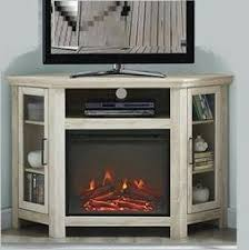 storage cabinets electric fireplace