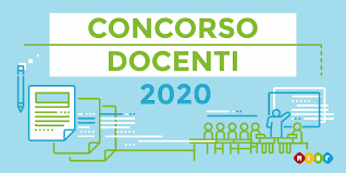 Bando, requisiti e posti disponibili < Concorso docenti 2020