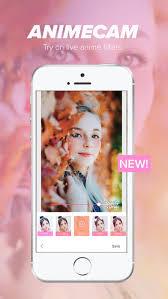 beautyplus selfie camera ar for ios