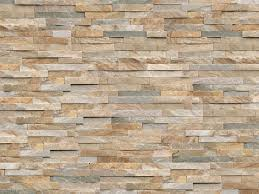 stone cladding natural stone veneer