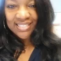 Sandra Braziel - Senior A/P Specialist - Contractor | LinkedIn