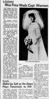 Wedding Announcement - Newspapers.com