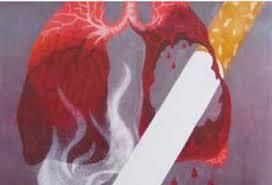 Kết quả hình ảnh cho bài viết tuyên truyền phòng chống tác hại thuốc lá