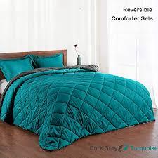 basic beyond down alternative comforter