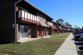 vineland 86 apartments apartments