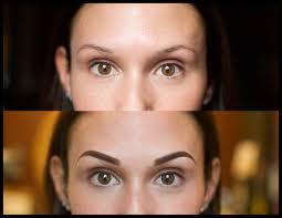permanent makeup portland saubhaya makeup