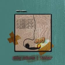 Abby Adams on Apple Music