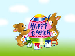 Free Happy Easter Pictures Free ...
