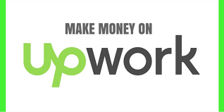 How To Earn More Than $100 Per Day | We Money