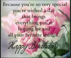top motivational birthday quotes and wishes quotes yard