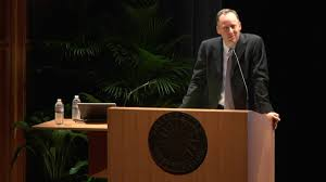 Clarice Smith Distinguished Lecture Series: Sebastian Smee - YouTube