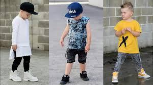 ملابس اطفال اولاد ازياء اولاد صغيرين شيك احبك موت
