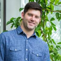 Aaron Hawkins - Aftermarket Sales Manager - CPM Roskamp Champion   LinkedIn