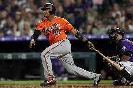 Baltimore Orioles: Pedro Severino Developing Into Reliable Option