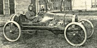 Model T Ford Forum: Old Race Cars