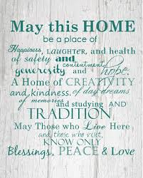 latest new home new life quotes thenestofbooksreview