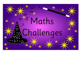 Challenge Signs, Literacy Signs and Maths Signs | Teaching Resources