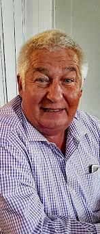 Bobby Morris Smith   Obituaries   The Daily News