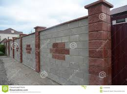 1 661 Brick Fencing Wall Photos Free Royalty Free Stock Photos From Dreamstime
